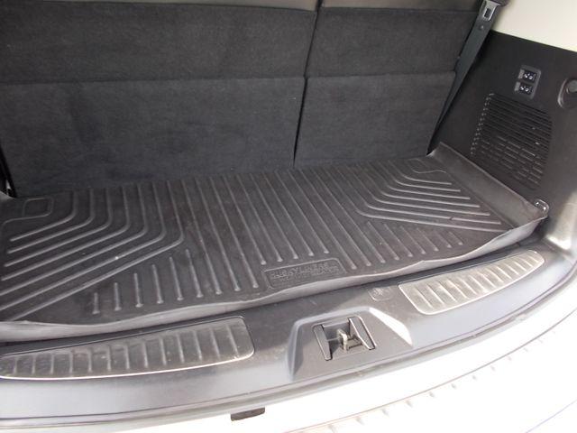 2014 Infiniti QX80 Shelbyville, TN 25