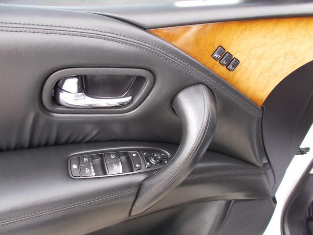 2014 Infiniti QX80 Shelbyville, TN 30
