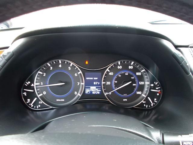 2014 Infiniti QX80 Shelbyville, TN 40