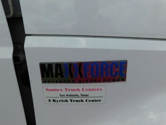 2014 International DURASTAR 4300 MA025  city TX  Randy Adams Inc  in New Braunfels, TX