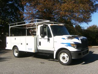 2014 International TerraStar TA005 in West Chester, PA 19382