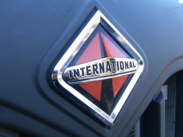 2014 International TerraStar TA005 in West Chester, PA 19382