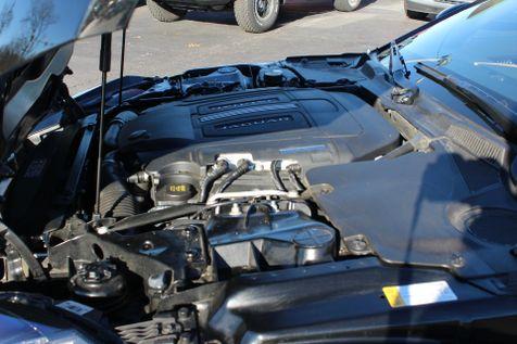 2014 Jaguar F-TYPE V8 S | Granite City, Illinois | MasterCars Company Inc. in Granite City, Illinois