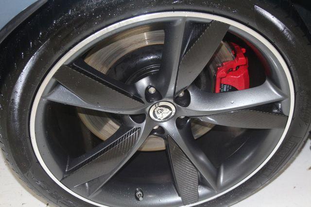 2014 Jaguar F-TYPE S Convt Houston, Texas 20