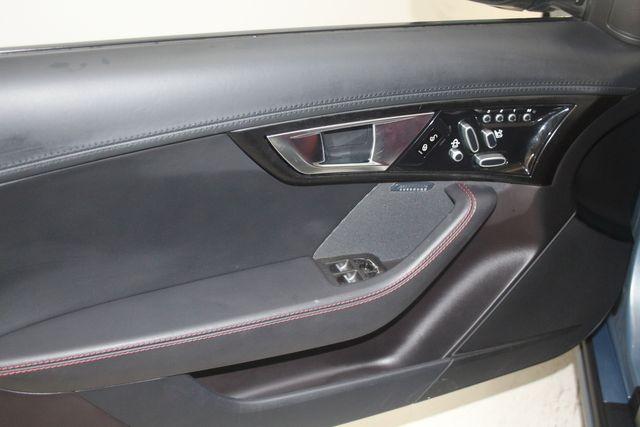 2014 Jaguar F-TYPE S Convt Houston, Texas 30