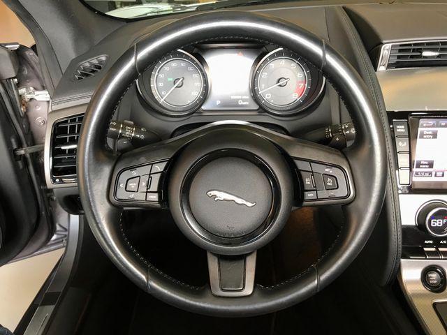 2014 Jaguar F-TYPE V6 in Jacksonville , FL 32246