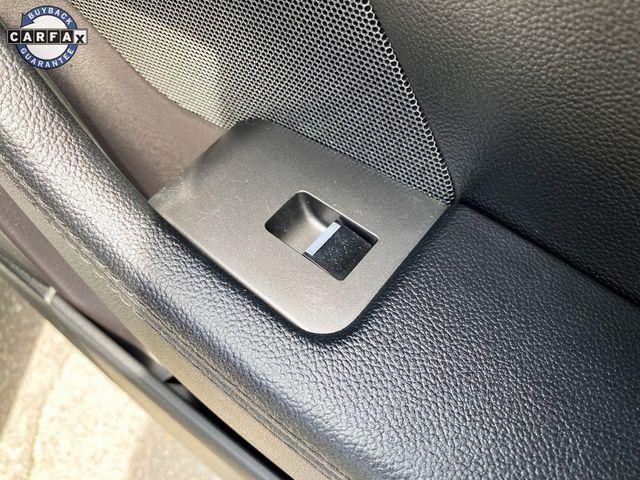 2014 Jaguar F-TYPE V6 S Madison, NC 15