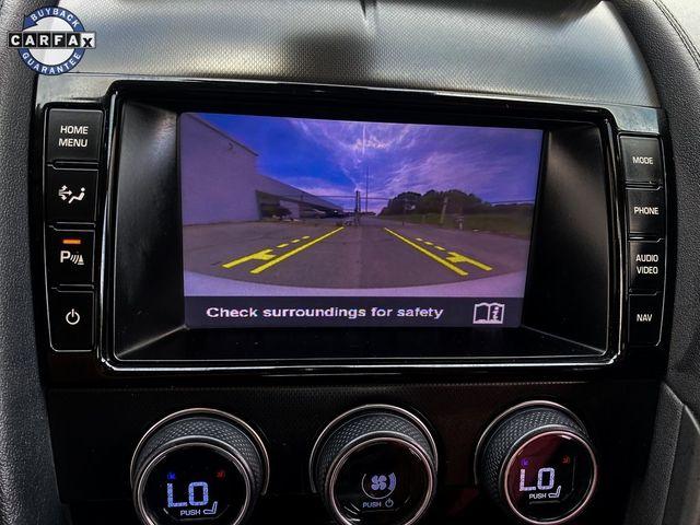 2014 Jaguar F-TYPE V6 S Madison, NC 28