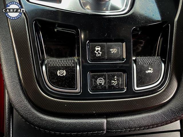 2014 Jaguar F-TYPE V6 S Madison, NC 30