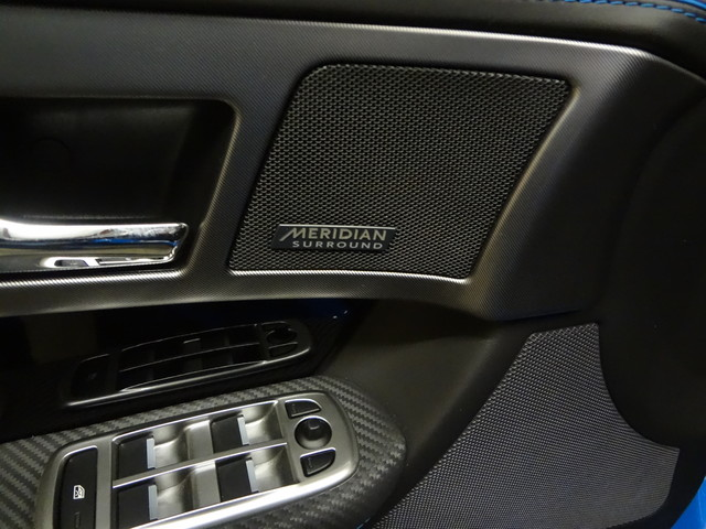 2014 Jaguar XF V8 XFR-S RWD Austin , Texas 16