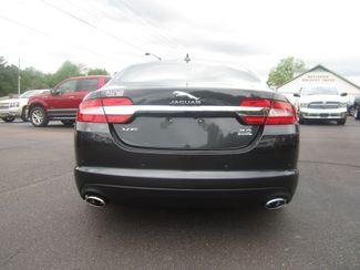 2014 Jaguar XF V6 SC Batesville, Mississippi 11