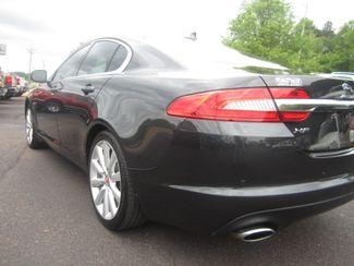 2014 Jaguar XF V6 SC Batesville, Mississippi 12