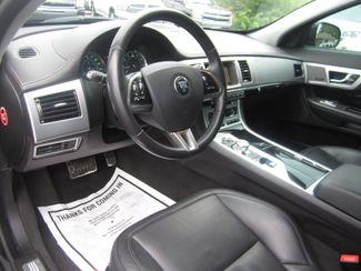 2014 Jaguar XF V6 SC Batesville, Mississippi 20