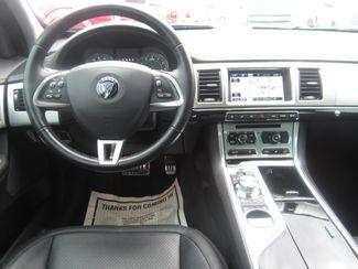 2014 Jaguar XF V6 SC Batesville, Mississippi 21