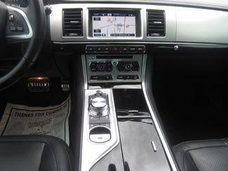 2014 Jaguar XF V6 SC Batesville, Mississippi 22