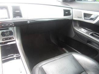 2014 Jaguar XF V6 SC Batesville, Mississippi 27