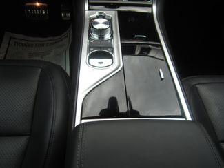 2014 Jaguar XF V6 SC Batesville, Mississippi 25