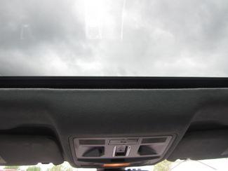2014 Jaguar XF V6 SC Batesville, Mississippi 26