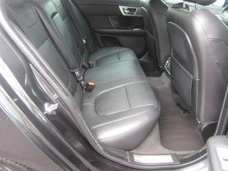 2014 Jaguar XF V6 SC Batesville, Mississippi 32