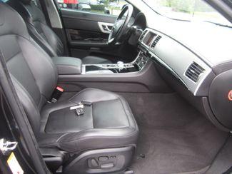 2014 Jaguar XF V6 SC Batesville, Mississippi 34
