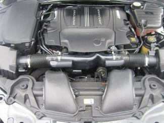 2014 Jaguar XF V6 SC Batesville, Mississippi 36