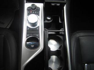 2014 Jaguar XF V6 SC Batesville, Mississippi 24