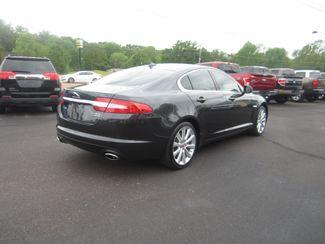 2014 Jaguar XF V6 SC Batesville, Mississippi 7