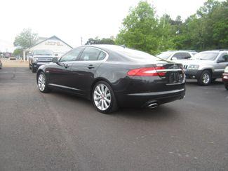 2014 Jaguar XF V6 SC Batesville, Mississippi 6