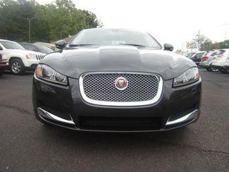 2014 Jaguar XF V6 SC Batesville, Mississippi 10