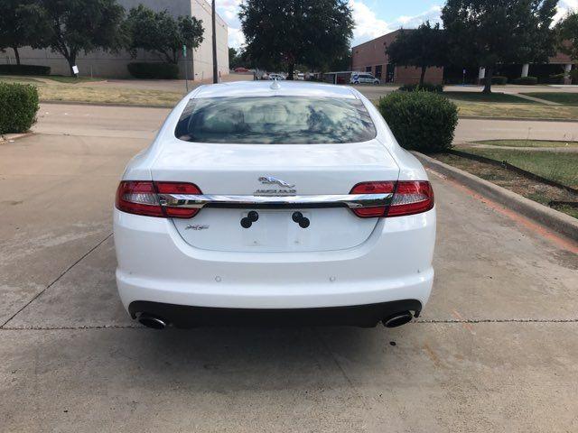 2014 Jaguar XF I4 T in Carrollton, TX 75006