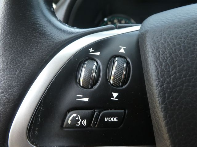 2014 Jaguar XF I4 T Leesburg, Virginia 21