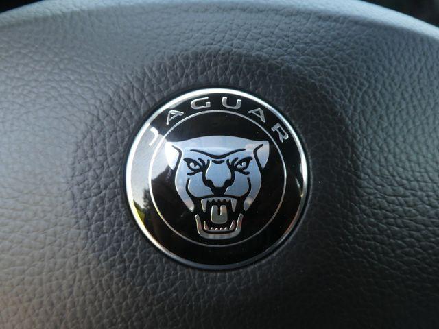 2014 Jaguar XF I4 T Leesburg, Virginia 22