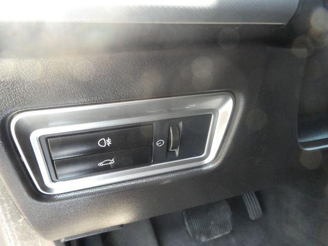 2014 Jaguar XF I4 T Leesburg, Virginia 25