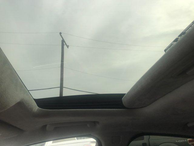 2014 Jaguar XF XFR in San Antonio, TX 78212