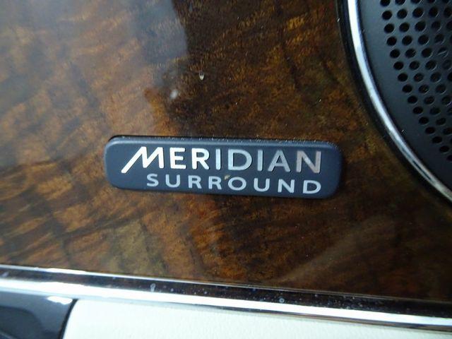2014 Jaguar XJ XJL Supercharged in McKinney, Texas 75070