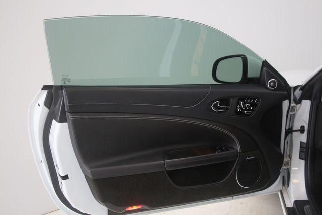 2014 Jaguar XK Houston, Texas 16