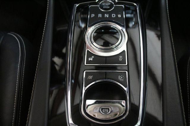 2014 Jaguar XK Houston, Texas 19