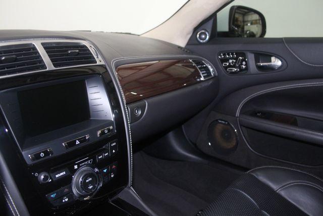 2014 Jaguar XK Houston, Texas 21