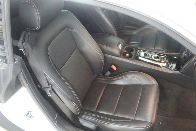 2014 Jaguar XK Houston, Texas 25