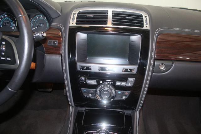 2014 Jaguar XK Houston, Texas 27
