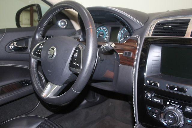 2014 Jaguar XK Houston, Texas 28