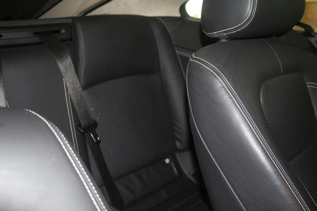2014 Jaguar XK Houston, Texas 29