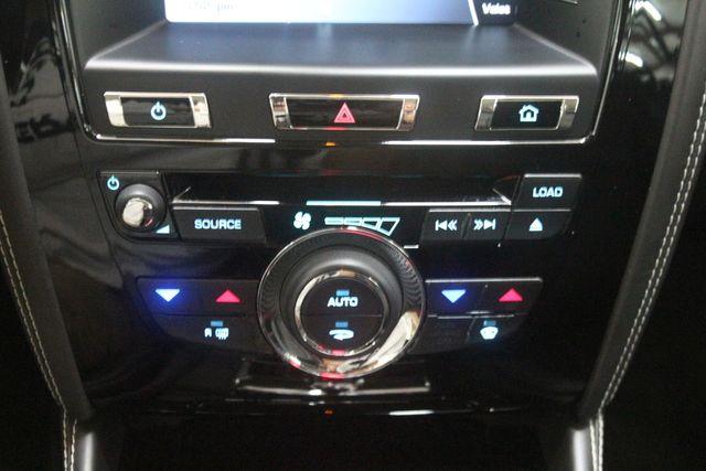 2014 Jaguar XK Houston, Texas 33