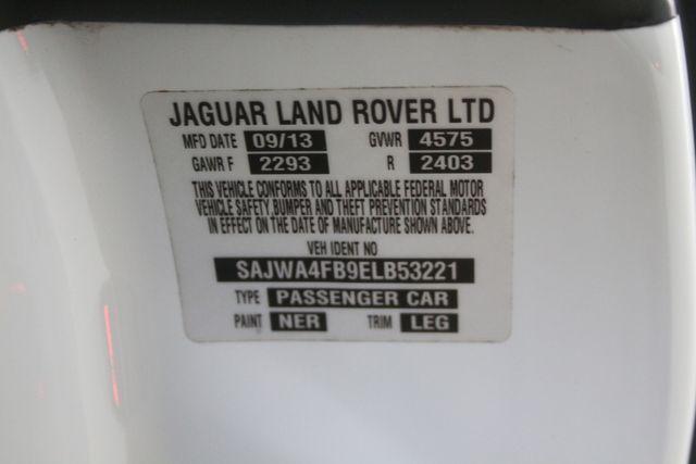 2014 Jaguar XK Houston, Texas 34
