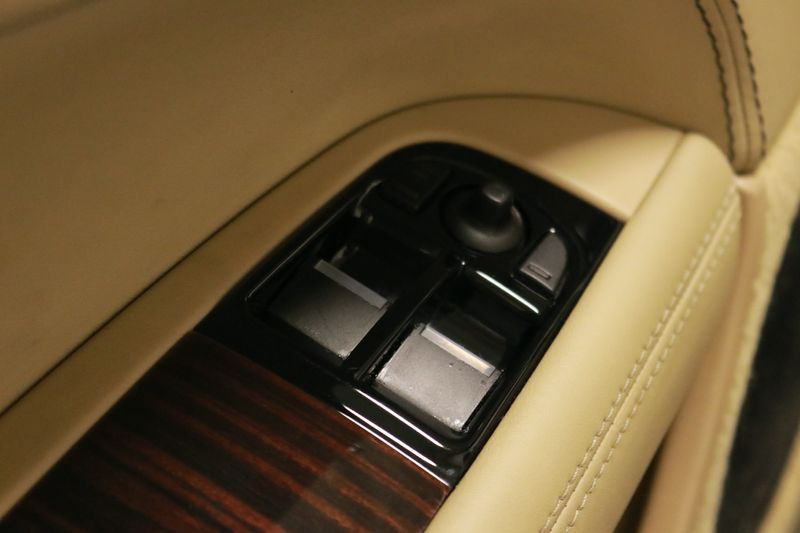 2014 Jaguar XK Roadster  city NC  The Group NC  in Mooresville, NC