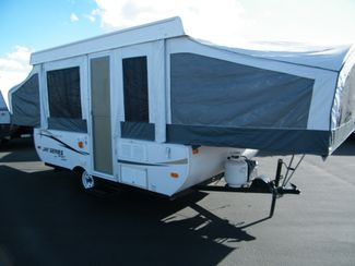 2014 Jayco Sport Jay Series 12   in Surprise-Mesa-Phoenix AZ