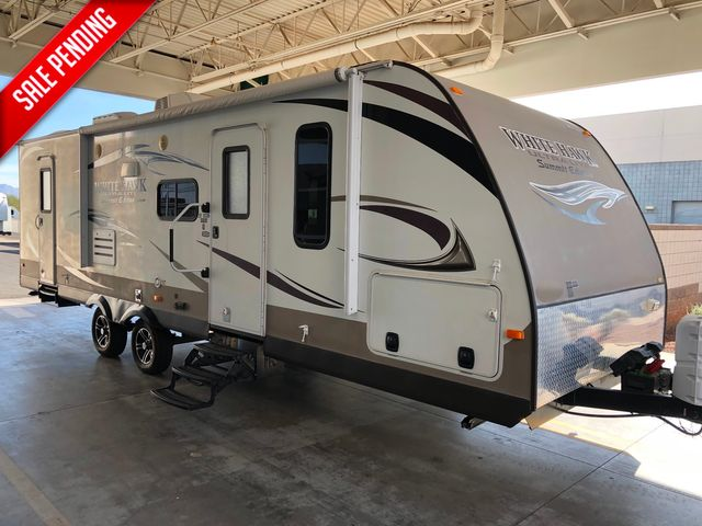 2014 Jayco White Hawk 28DSBH   in Surprise-Mesa-Phoenix AZ
