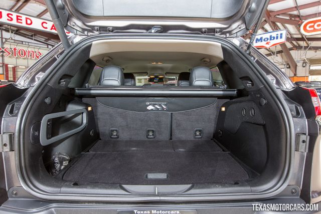 2014 Jeep Cherokee Limited in Addison Texas, 75001