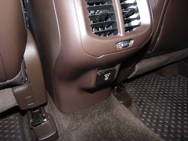 2014 Jeep Cherokee Trailhawk Alexandria, Minnesota 26