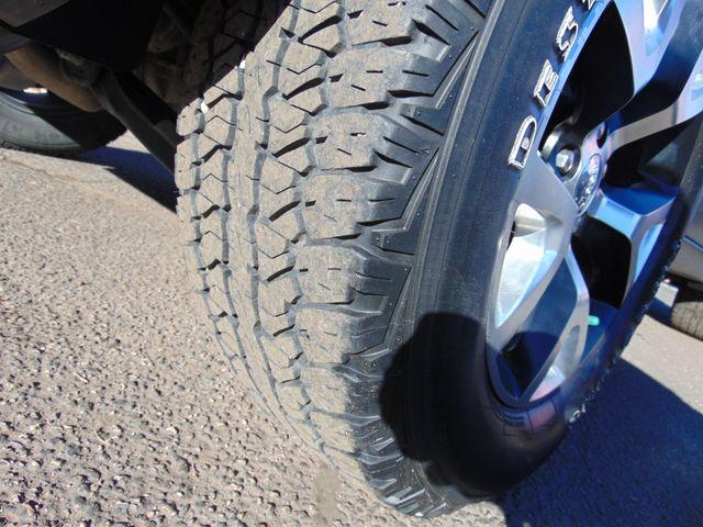 2014 Jeep Cherokee Trailhawk Alexandria, Minnesota 39